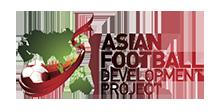 AFDP-logo