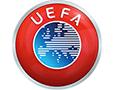 UEFA_logo_small