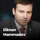 Elkhan Mammadov