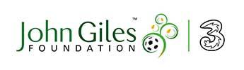 John-Giles-Foundation