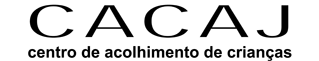 logo_cacaj