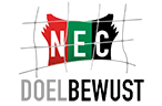 Doelbewust-logo-fc