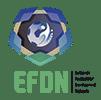EFDN_logo_RGB