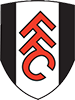 Fulham-FC-logo---Copy