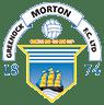 Morton-Logo-HR