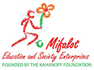 good-mifalot-logo---Copy