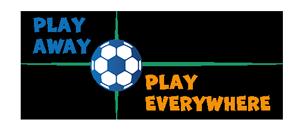 logo_project-pape