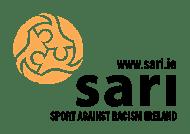 Logo Sari