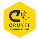 cruyff_foundation