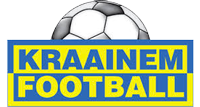 Logo Kraainem