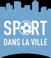 Logo Sport dans la ville