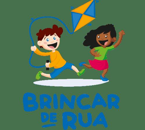 Brincar_de_Rua-logo-vertical