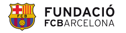 Logo FCBarcelona