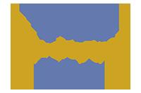 Logo_UVS couleur_min