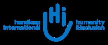Logo_Hi_Papillon_EN_Horiz_blue_rgb
