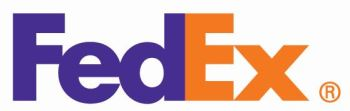FedEx - Purple_Orange