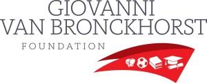 GvB_Foundation_Logo_FC resized EH