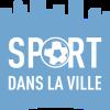 logo SDLV