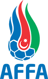 AFFA_logo_Web