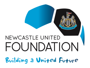 LOG_New Castle United Foundation Logo transparent background