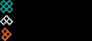 logo_sad_rgb