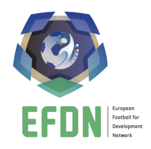 EFDN Logo 2