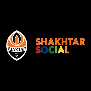 LOG_ShakhtarSocial