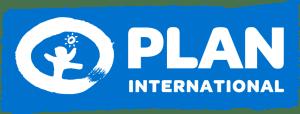 PI_Logo_RGB_blue