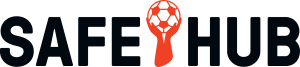 Safehub_Logo_Basic_Web_RGB