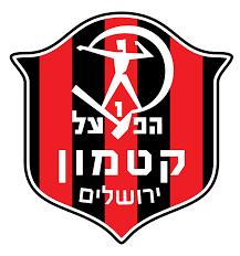 Logo - Katamon