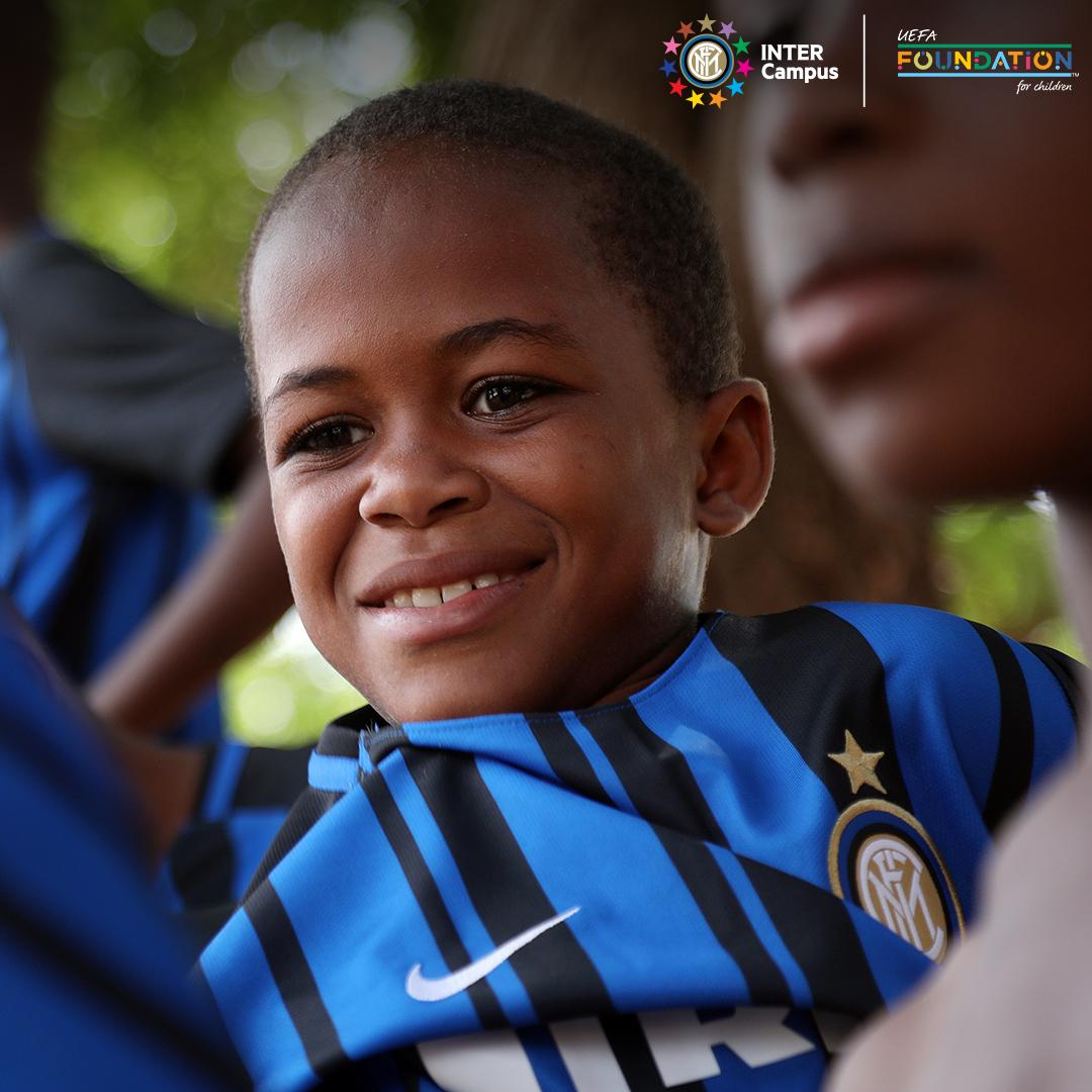 "Angola ©Contigo Media for Inter Campus"""
