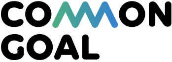 Logo - Common goal