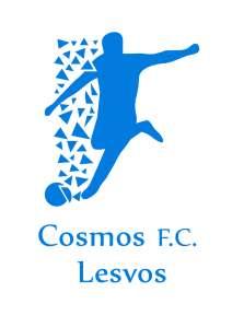 Logo - cosmos