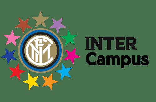 Logo - Inter Campus_Or_Color
