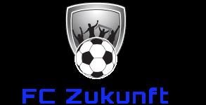 Logo FC Zukunft