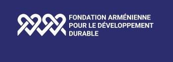 Logo - Fondation Armenienne