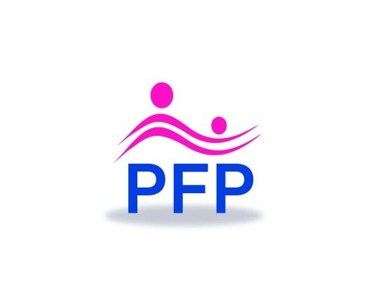 Logo - PFP