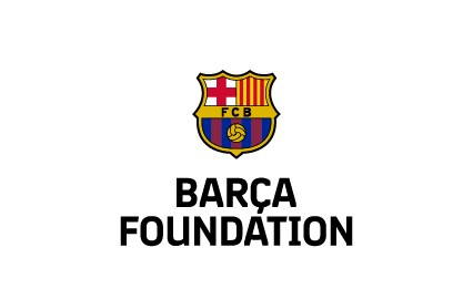For Web_Bará Foundation Logo on White_New 2021