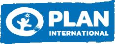 logo Plan 2020