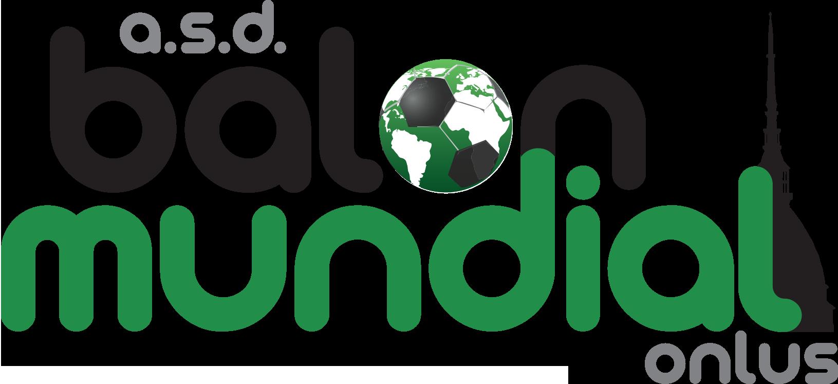 logo_balon mundial