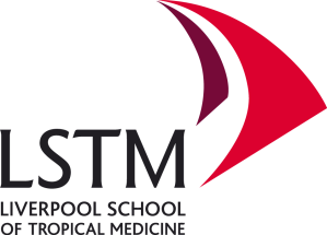 Logo LSTM_3_colour_positive