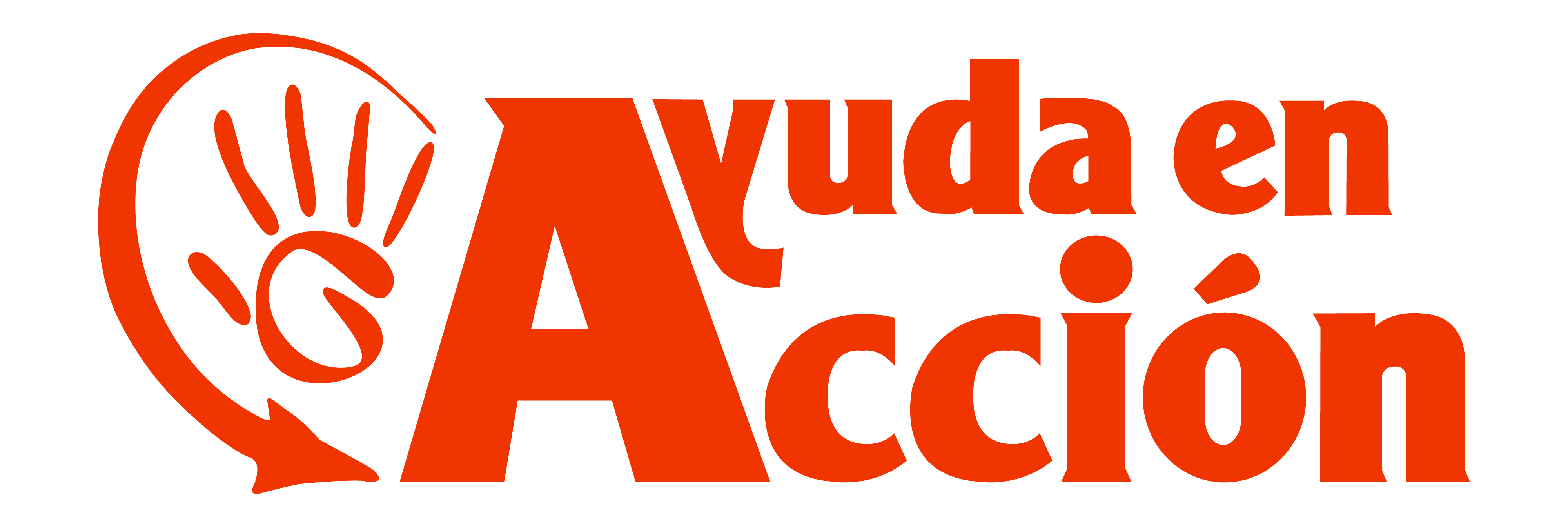 01-logotipo-ayudaEnAccion-pantalla-4000x