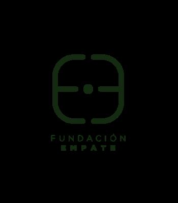 Copia de FUNDACION EMPATE LOGO EDITABLE-02 (1) (2)