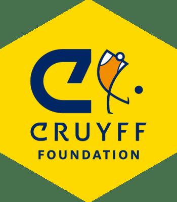 Cruyff Foundation_Logo PNG