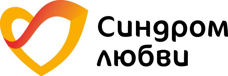 Logo_main_CMYK-[Converted]