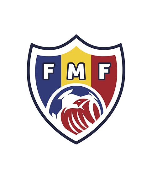 fmf_resize