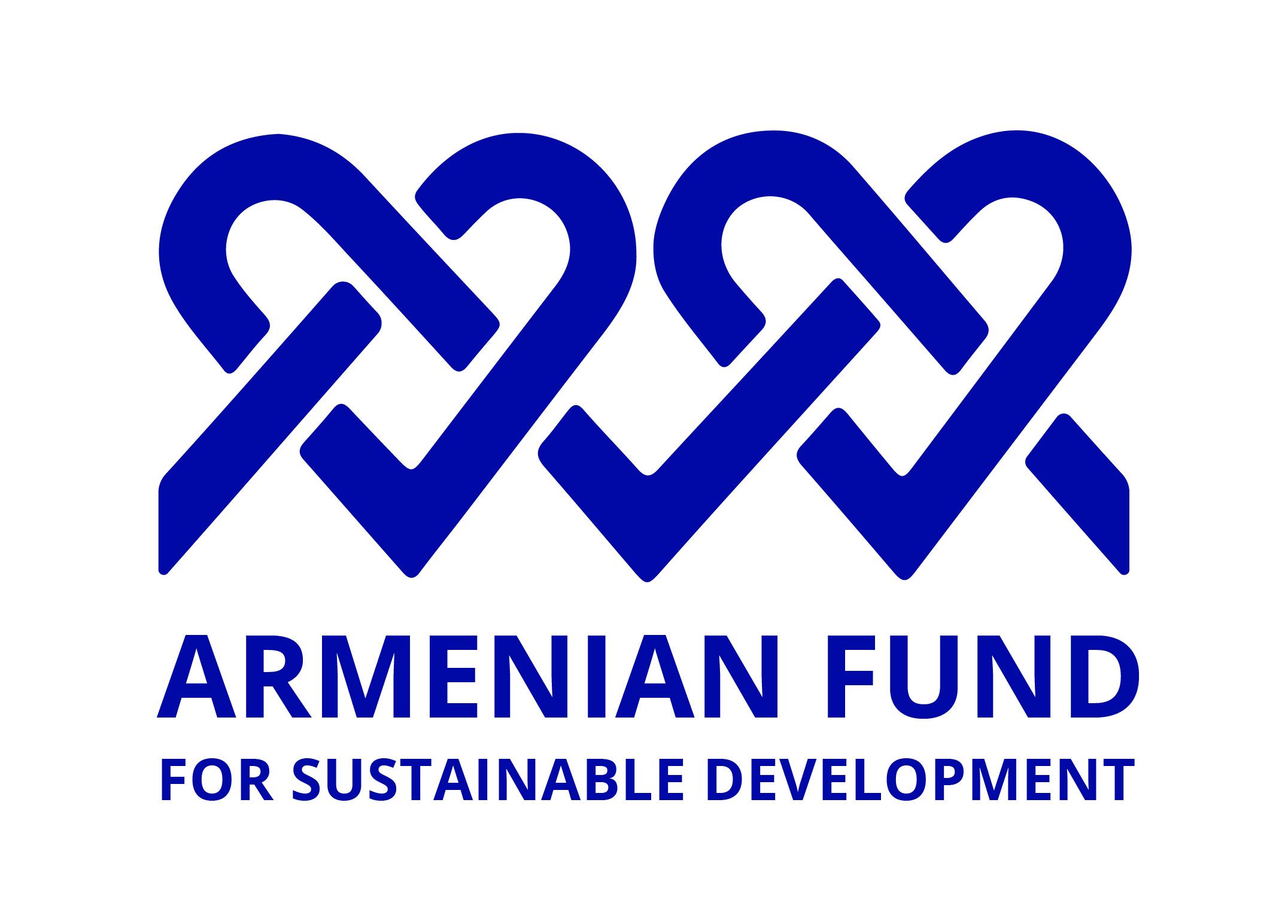 logo-AF4SD_2021