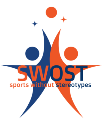 Sport without Stereotypes (SWOST)